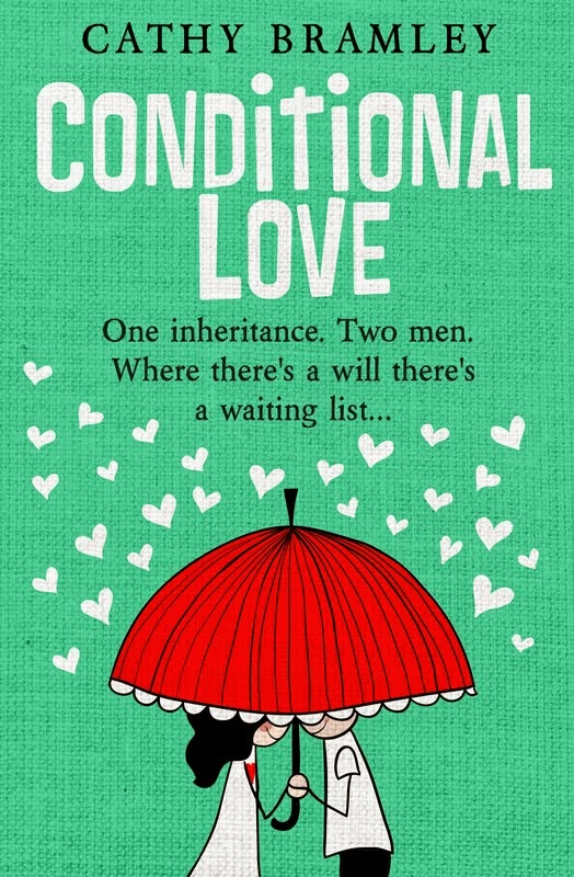 Conditional-2BLove-2BBook-2BCover