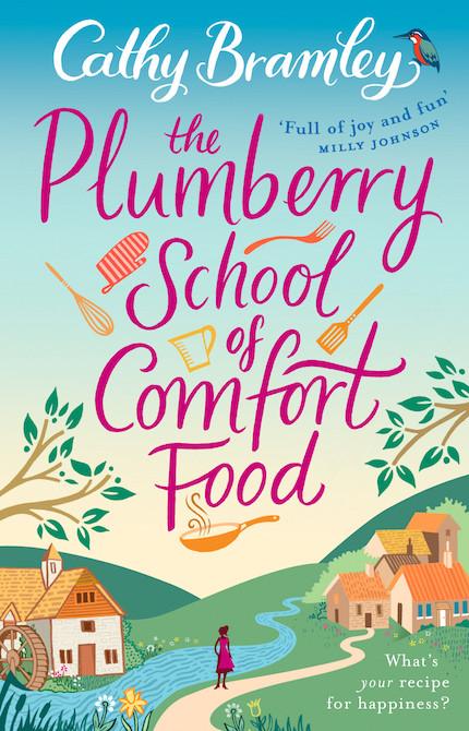 Plumberry PB low  430 x 669