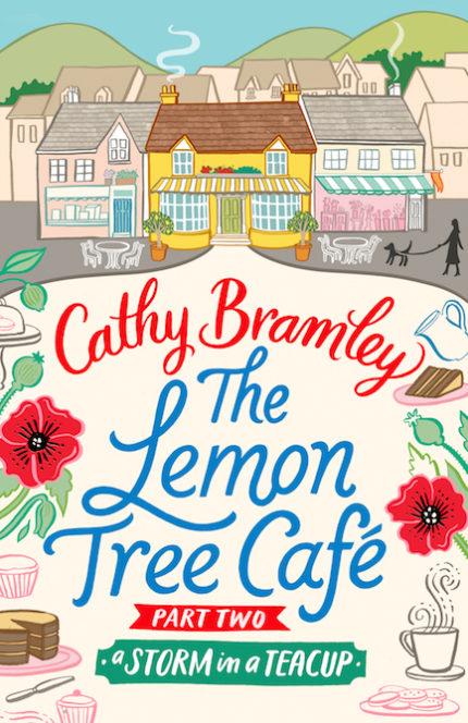 Lemon Tree 2 Storm In A Teacup 430 x 669