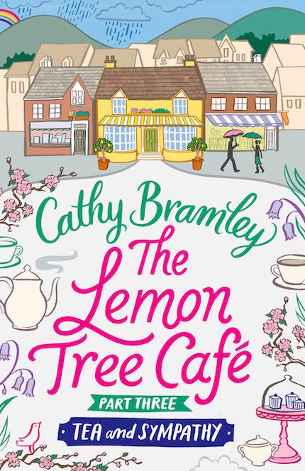 Lemon Tree 3 430