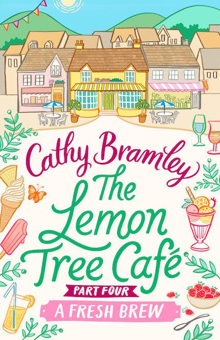 Lemon Tree 4 430