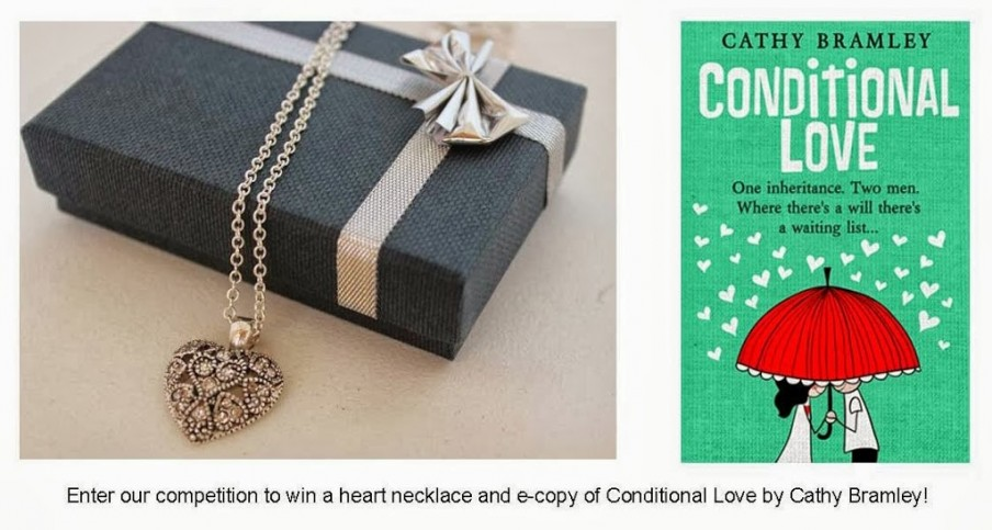 Conditional-Love-Blog-Tour-Giveaway