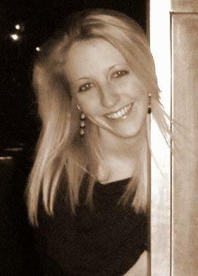Elle-Field-Cathy-Bramley-Blog