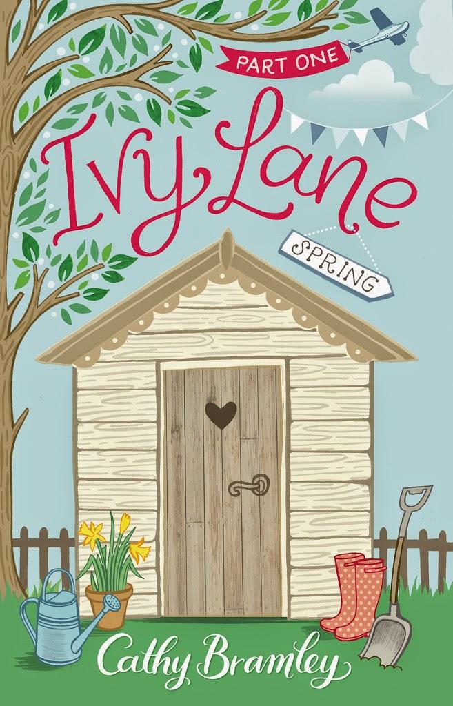 Ivy-Lane-Spring-by-Cathy-Bramleymed1